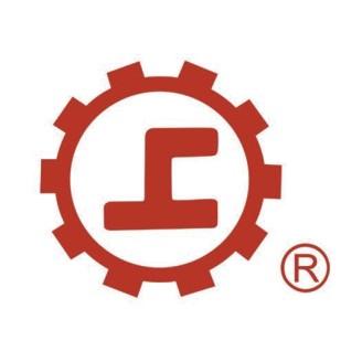 logo logo 标志 设计 图标 328_328